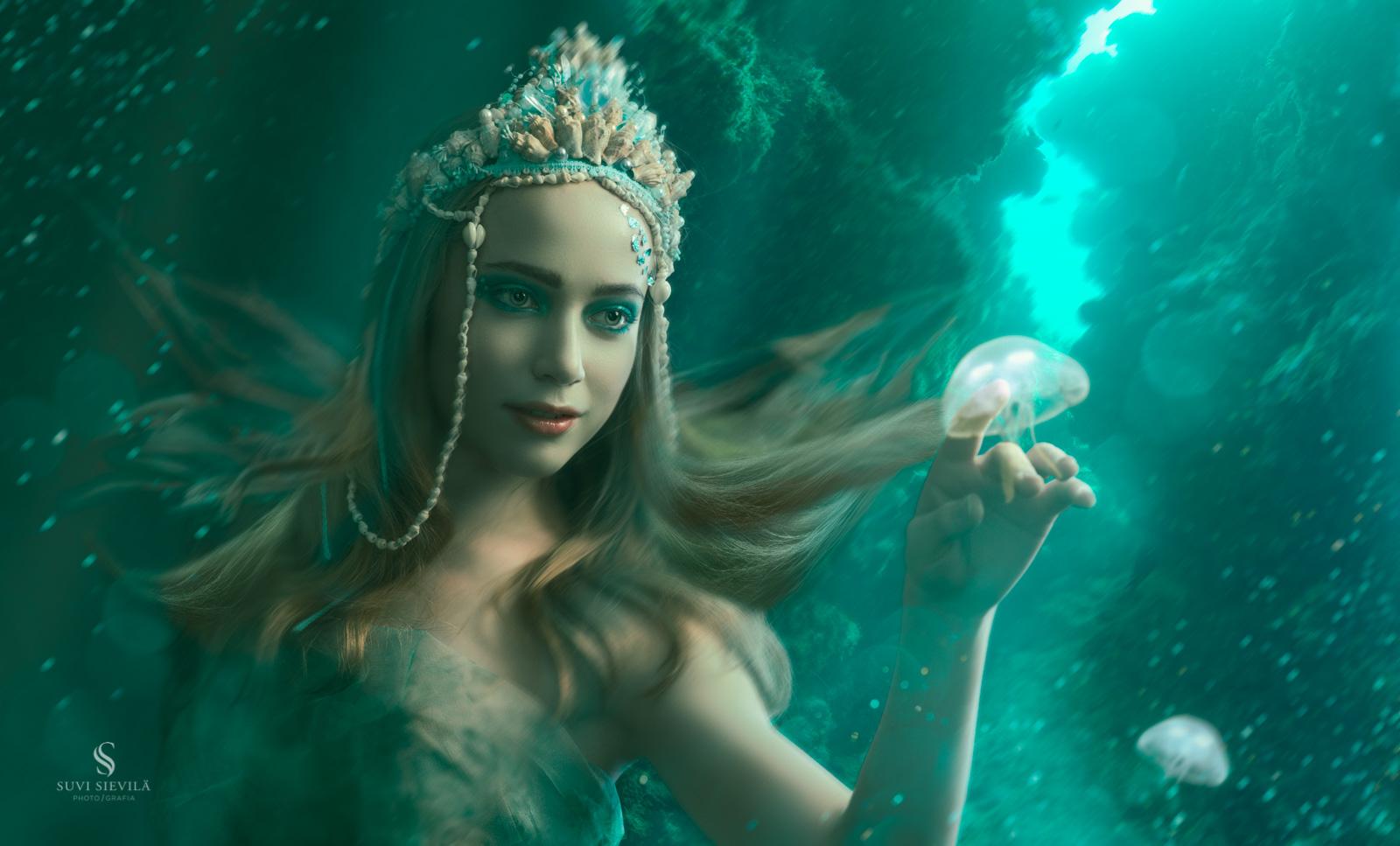 BeautyUnderwater_DSC9709.jpg